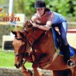 Villa Siesta - Meet the team - Lezanne