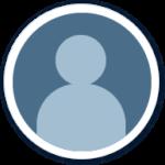 Villa Siesta Pet Retreat testimonials avatar