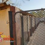 Villa Siesta Pet Retreat - Kennels